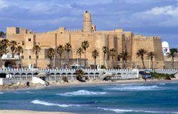 Location de voiture Monsatir pas cher - Location voiture en Tunisie - Mcar