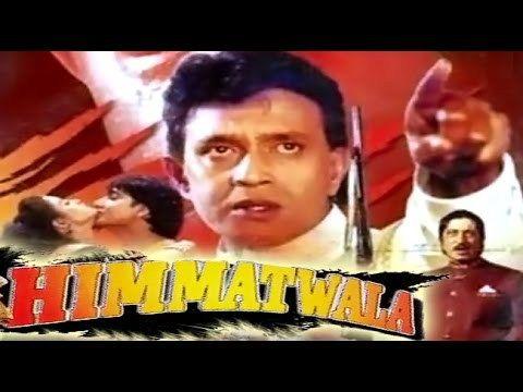 Free Himmatwala 1998   Full Movie   Mihun Chakraborty, Ayesha Jhulka, Shakti Kapoor Watch Online watch on  https://free123movies.net/free-himmatwala-1998-full-movie-mihun-chakraborty-ayesha-jhulka-shakti-kapoor-watch-online/