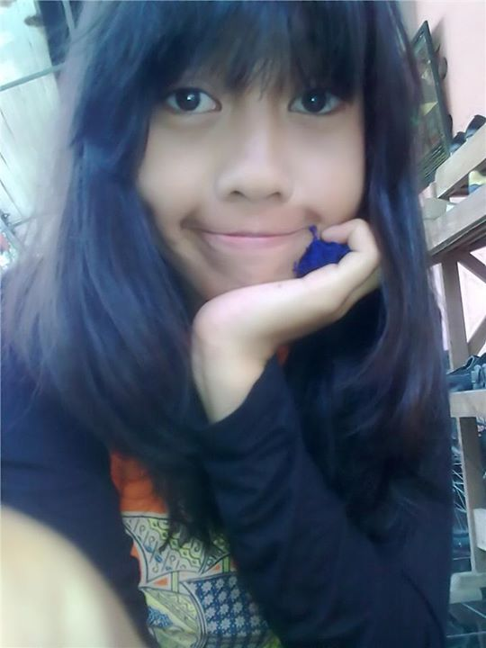 #imut #smp #like
