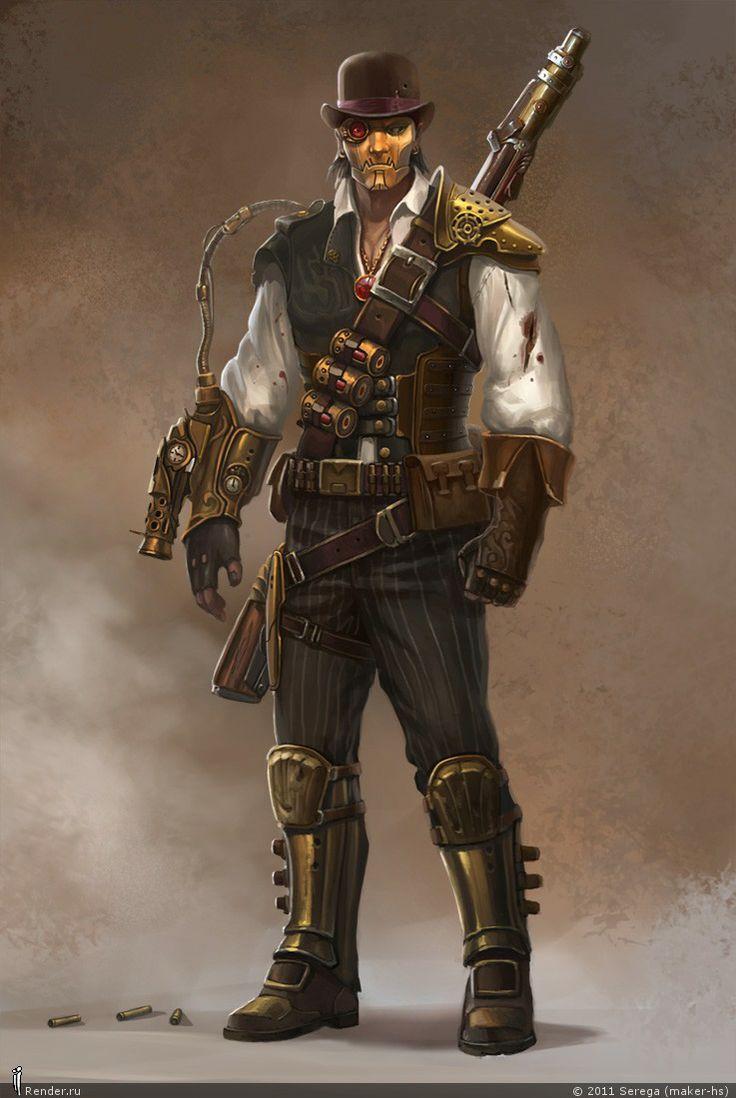 12 best images about Deadshot. on Pinterest | Deadshot ...