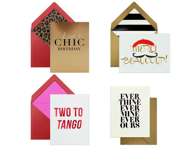 """SWEET DEAL """"Everyday Assorted Set"""" 