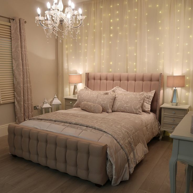 Bedroom Decorating Ideas With Fairy Lights Laura Ashley Bedroom Wallpaper Ideas Bedroom False Ceiling Design Canopy Bedroom Sets King Size: Best 25+ Fairy Light Curtain Ideas On Pinterest