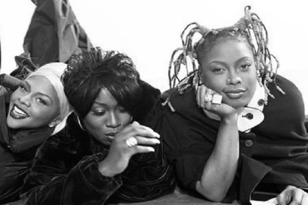 "[Music News] Lil' Kim, Missy Elliott & Da Brat To Reunite For 'Ladies Night' At 2014 Soul Train Awards- http://getmybuzzup.com/wp-content/uploads/2014/10/lil-kim-missy-elliott-and-da-brat.jpg- http://getmybuzzup.com/missy-elliott-lil-kim-and-da-brat-reunite-to-revive-ladies-night/- MISSY ELLIOTT, LIL' KIM AND DA BRAT REUNITE TO REVIVE ""LADIES NIGHT"" AT SOUL TRAIN AWARDS 2014   KOOL & THE GANG HONORED WITH THE LEGEND AWARD DURING THE CEREMONY, PREMIERING NOVEMBER 3"
