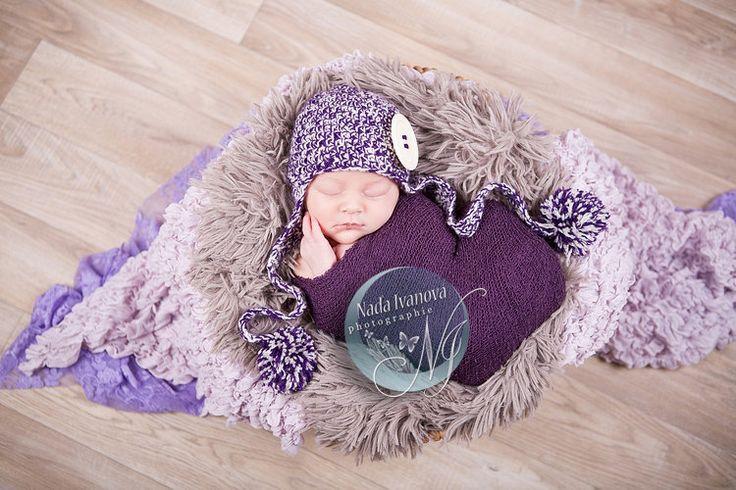 29 03 2014 alyzee 05 - Bébé de 15 à 30 jours