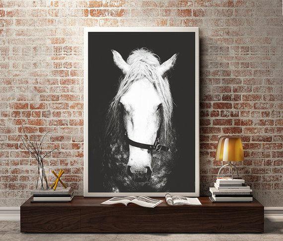 20 best ideas about Horse Wall Art on PinterestHorses Pretty