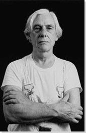 Willem de Kooning Biography, Art, and Analysis of Works | The Art Story