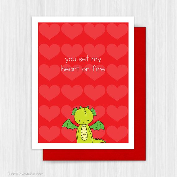 21 best images about valentines day – Nice Valentines Cards