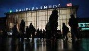 Kritik zur faktenlosen Berichterstattung durch die Medien vom Deutschlandfunk DLF DLR