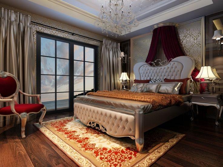 15 mustsee Mediterranean Bedroom Decor Pins – Mediterranean Style Bedroom Furniture