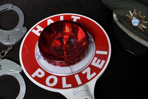 Ein Wachmann hat am Sonntagabend einen Einbruch bei Kaufland am Elliehäuser Weg vereitelt. Er überraschte nach Polizeiangaben gegen 21.45 Uhr zwei Unbekannte...