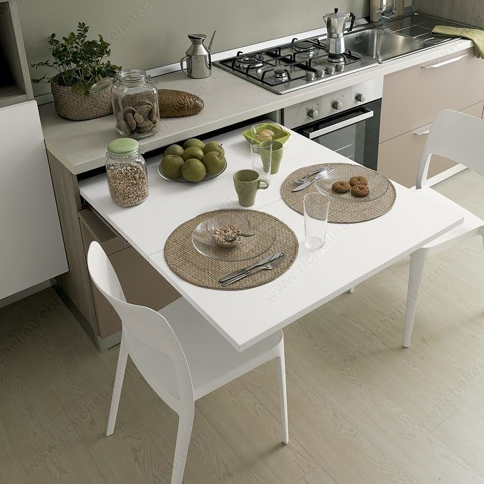 Resultado De Imagem Para Concealed Cooktop Kitchen Design Small Kitchen Furniture Design Dining Room Small