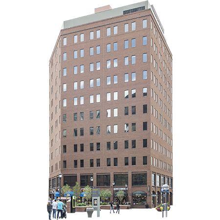 17 best images about cutout buildings on pinterest brick building loft apartments and denver. Black Bedroom Furniture Sets. Home Design Ideas
