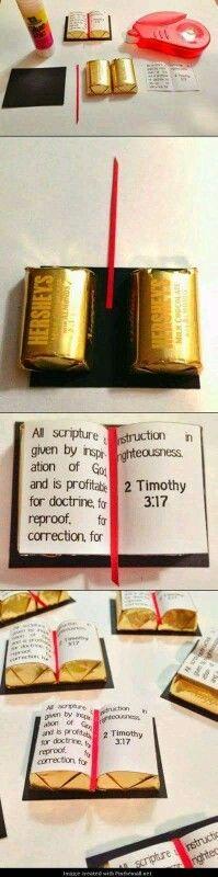 Holy Sacrament Ideas