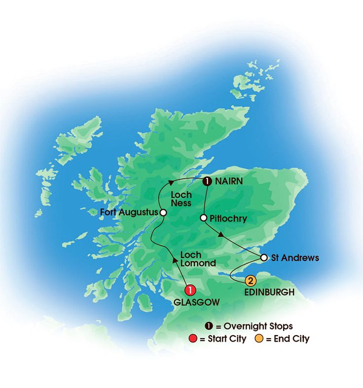 Taste of Scotland 5 Day coach tour. Overnights: 1 Glasgow, 1 Nairn or 1 Inverness, 2 Edinburgh - See more at: http://www.cietours.com/ #escortedtour #Scotland Scottish #Scots #Britain #UK #coachtour #Edinburgh #Glasgow #travel #vacation #holiday #Freewifi