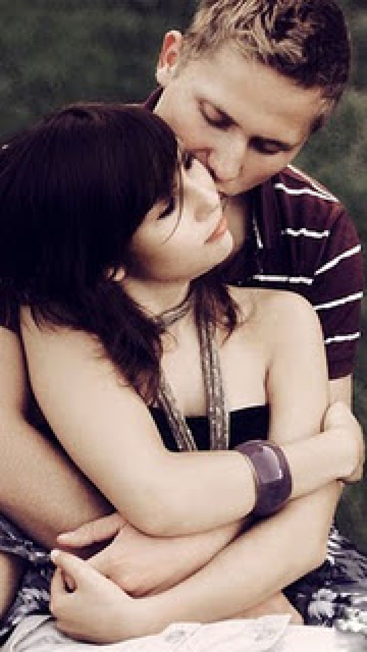 Cute Couple Hug Wallpapers  Pictures of Lovers Hugging 720×980 Hug Images Wallpapers (54 Wallpapers) | Adorable Wallpapers