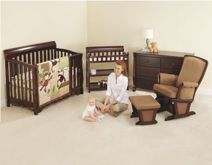 30 Sears Baby Furniture Bundles - Photos Of Bedrooms Interior Design Check more at http://www.chulaniphotography.com/sears-baby-furniture-bundles/
