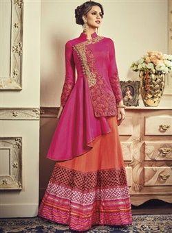 Indo Western Dresses for Women   Buy Western Dresses Online Please call/whatsapp at +91 9716515151 #OnlineFashion #OnlineShopping #Omzaradotcom #newarrivals #ethnicwear #summersuits #pakistanisuits #indiansuits #bridalwear #weddingcollections #gowns #partywearcollection #longembroideredsuits #designersuits #plazzosuits #indianbrides #textile #indianwear #weddinglehenga #indianfashion #kurtis #salwarsuits #kameez #indowestern #weddingsarees #eidsuits #buyonline #canadausauk