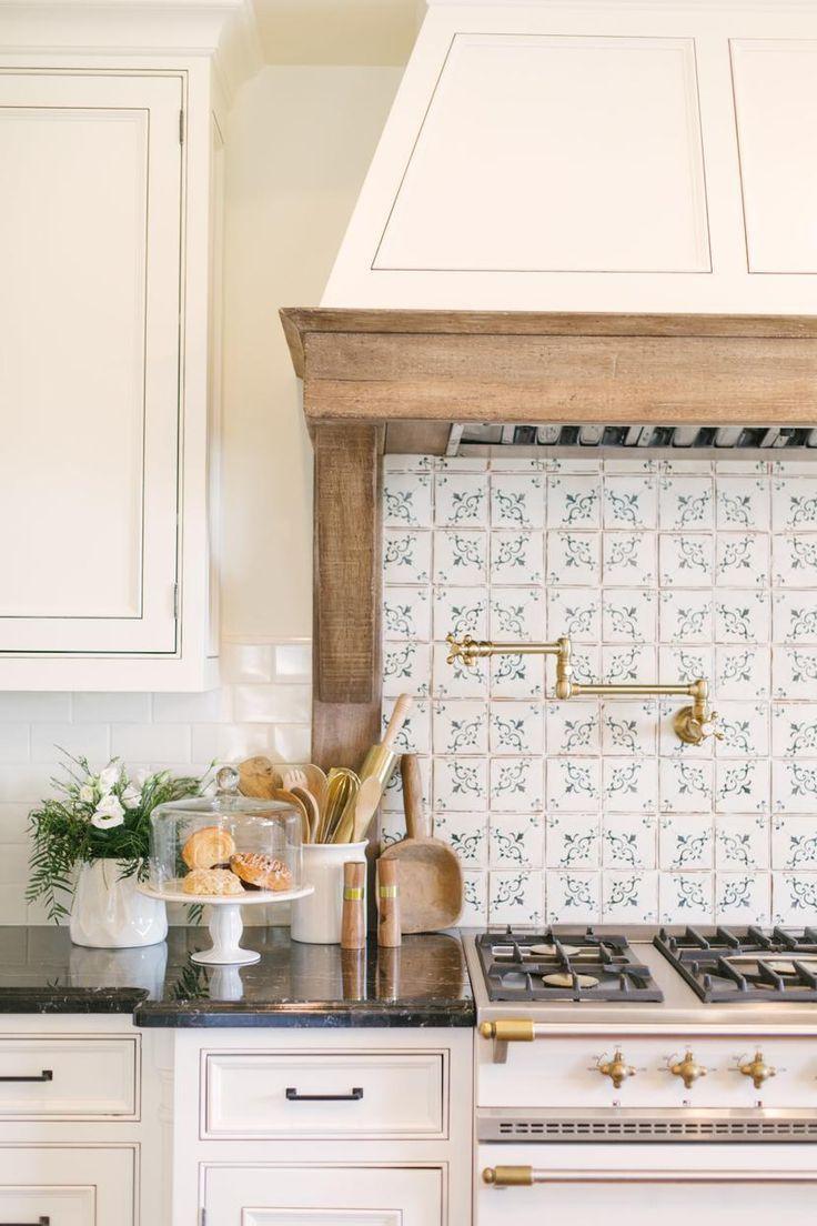 18 Best Kitchen Organization Concept Ideas Kitchen Inspirations Home Kitchens Kitchen Renovation