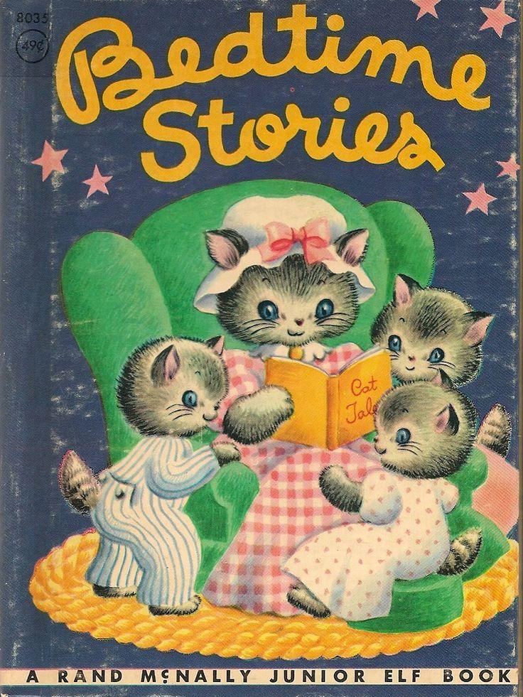 197 Best Vintage Children S Books Images On Pinterest