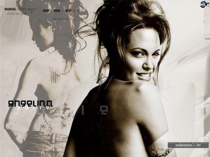 lataa taustakuvia - Angelina Jolie: http://wallpapic-fi.com/julkkikset/angelina-jolie/wallpaper-2171