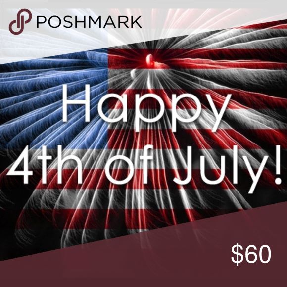 Fourth of July sale Happy Fourth of July! All item prices have been lowered and all sales will ship out Monday or Wednesday! Happy Poshing! lululemon athletica Sweaters