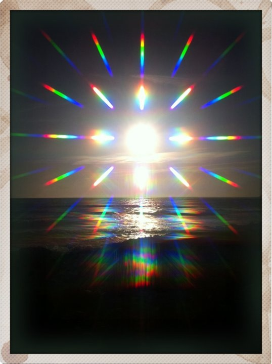 1000+ images about light ball on Pinterest | Shock wave ...