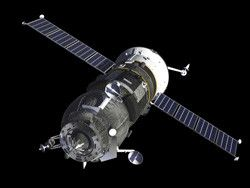 Reliable energy pushes space frontiers