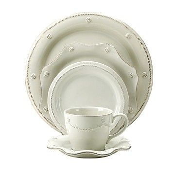 Juliska Berry & Thread Dinnerware - Dinnerware - Dining - Categories - Home - Bloomingdale'sRegistry