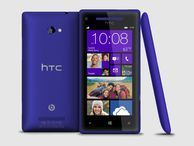 Vodafone prices its Windows Phone range Vodafone has priced its Windows Phones, announcing the contract costs for the HTC Windows Phone 8X and Nokia Lumia 820.
