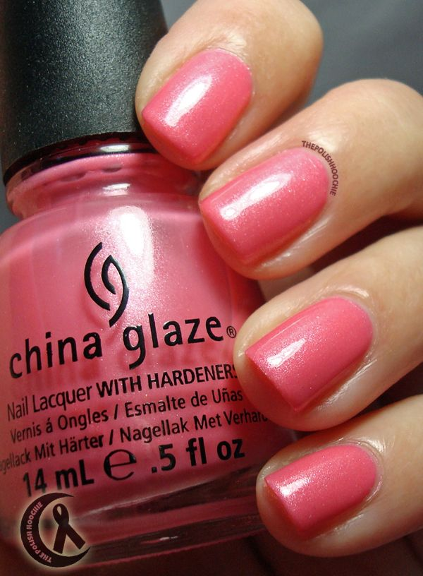 1000 Images About Essie China Glaze Orly Amp Opi Nail