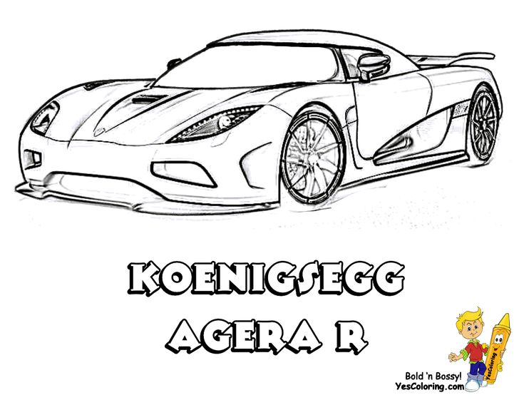 Luxury Nascar Coloring Pages 49 Full Force Race Car