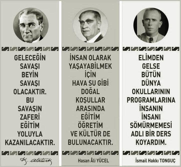 https://www.facebook.com/hasanoglankoyenstitusu