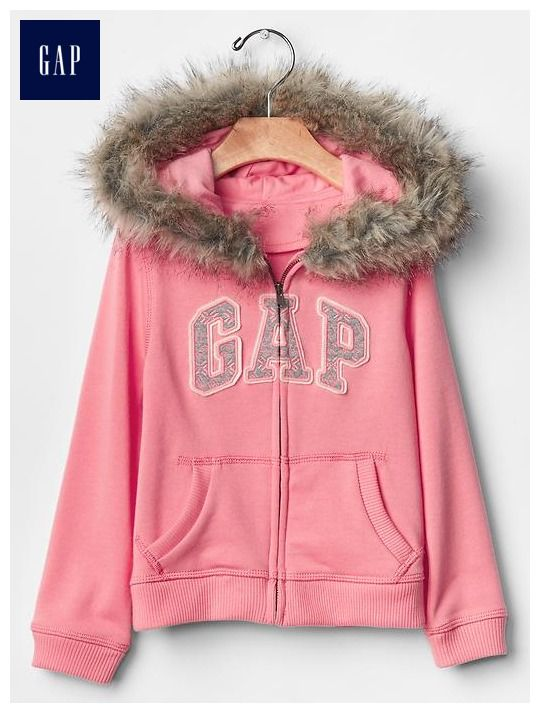 17 best Gap Kids images on Pinterest   Gap kids, Girl style and ...