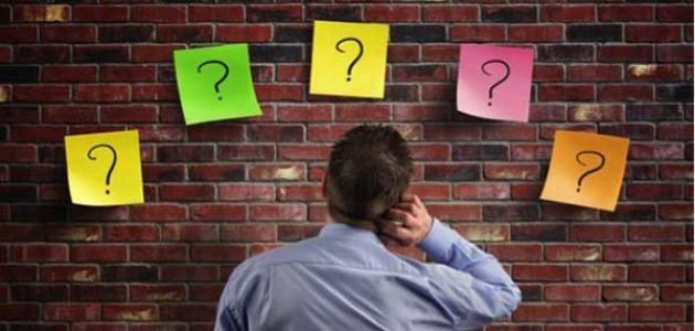 مهارات التفكير الأساسية Mysite This Or That Questions Software Engineer Interview Preparation