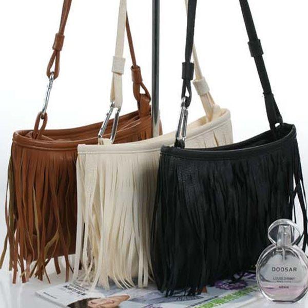 Vintage PU Leather Shoulder bag //Price: $8.51 & FREE Shipping // #handbag #awesome #bagsdesigns