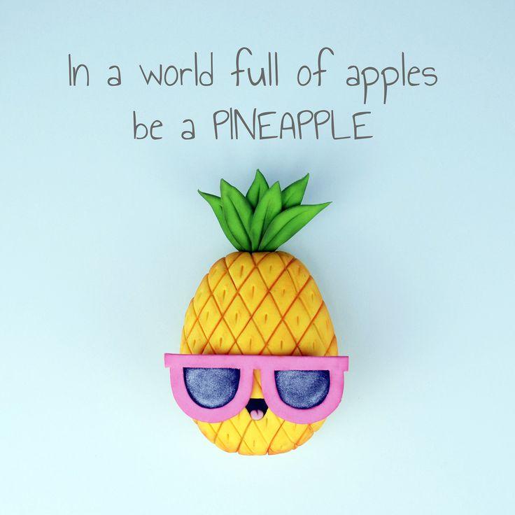 pine apple black girls personals ♭@@ top_1_item_online @@♭ boys pineapple t shirt black s by mrs vida kautzer 2018 best brand, say buying boys pineapple t shirt black.