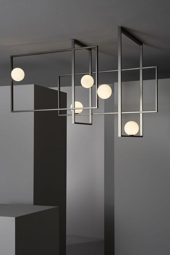 Living Room Lighting Guide   NEW LIGHTING IDEAS   Ceiling
