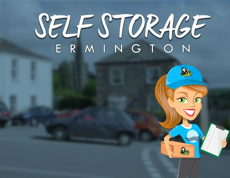 Space is essential. Never let space be a nagging issue at home! Self Storage can become a solution for you in many ways.