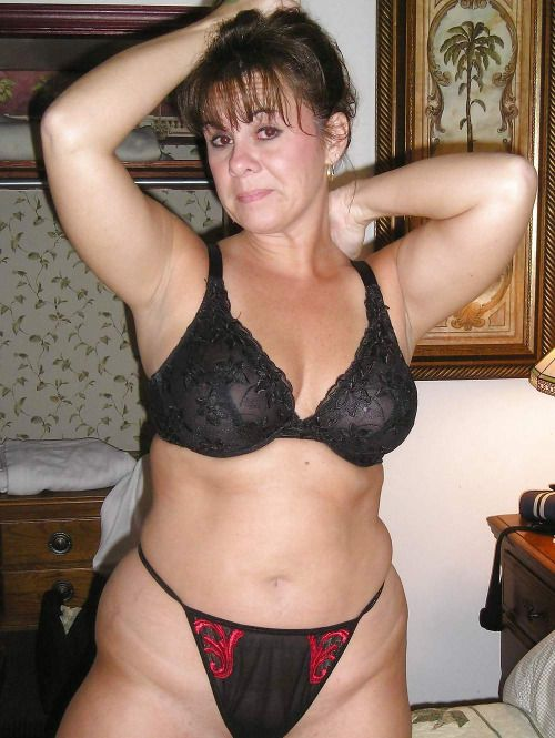 notrees milf women Date a cougar in texas - find hot sexy naked cougars in your area looking for casual sex or one night stands with single men, women and couples.