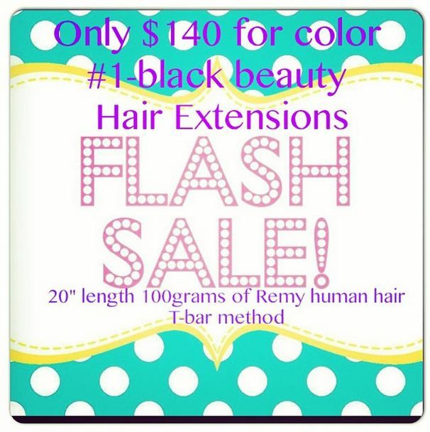 27 best t bar method images on pinterest the ojays bar method only 4 left only 140 and only color 1 black beauty hairextensions by pmusecretfo Image collections