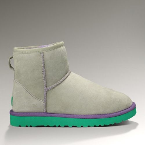 Ugg boots black friday cyber monday sale 2013 on pinterest ugg boots