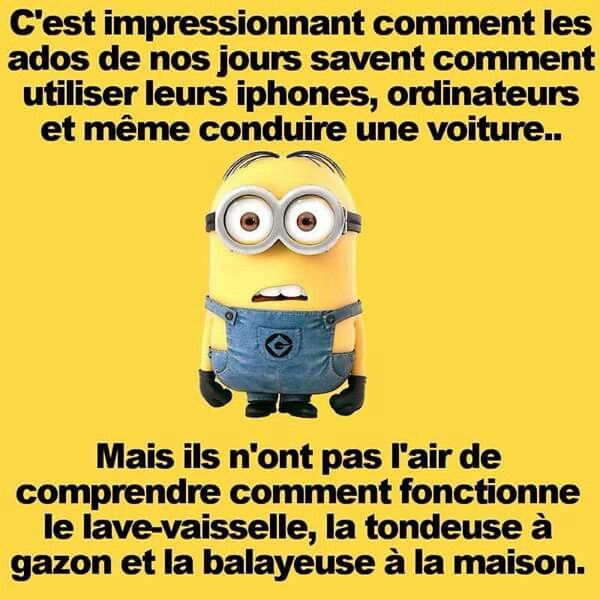 Préférence 866 best minion images on Pinterest | Minions, Minions quotes and  NN16