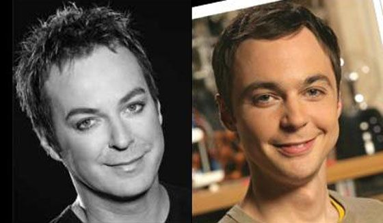 julian clary and jim parsons