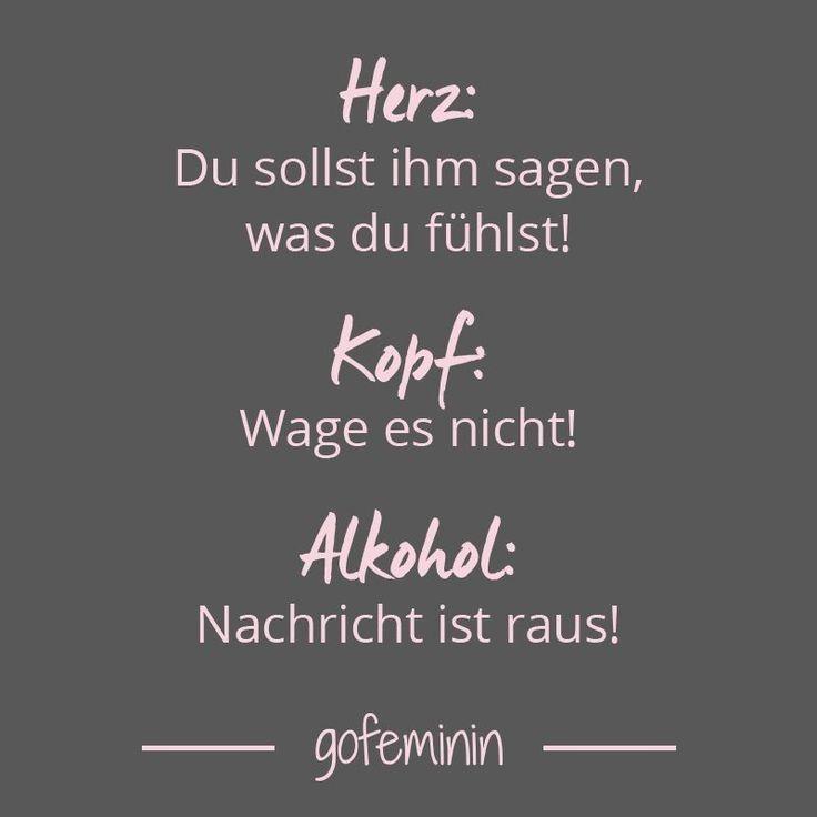 Sprüche Und Zitate, Sprüche Zitate, Deutsche Sprüche, Quatsch, Glaube,  Einfach, Flirt Sprüche, Alkohol, Schmunzeln