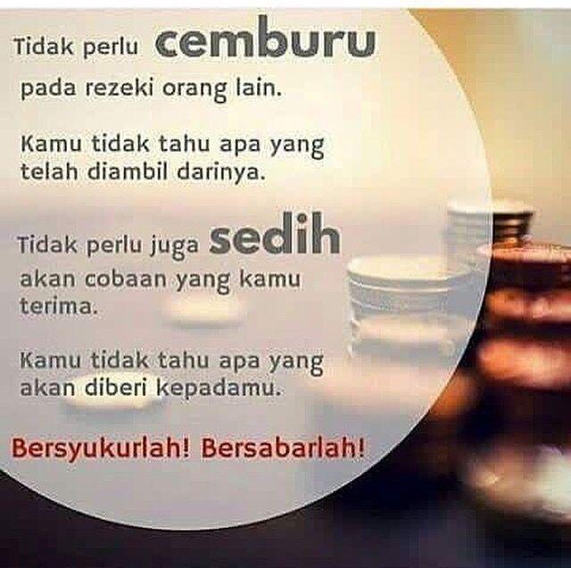 0df6d971a0e410b927df82e9f b quran quotes islamic quotes