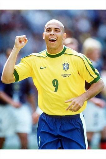 Ronaldo....The real Ronaldo get more only on http://freefacebookcovers.net
