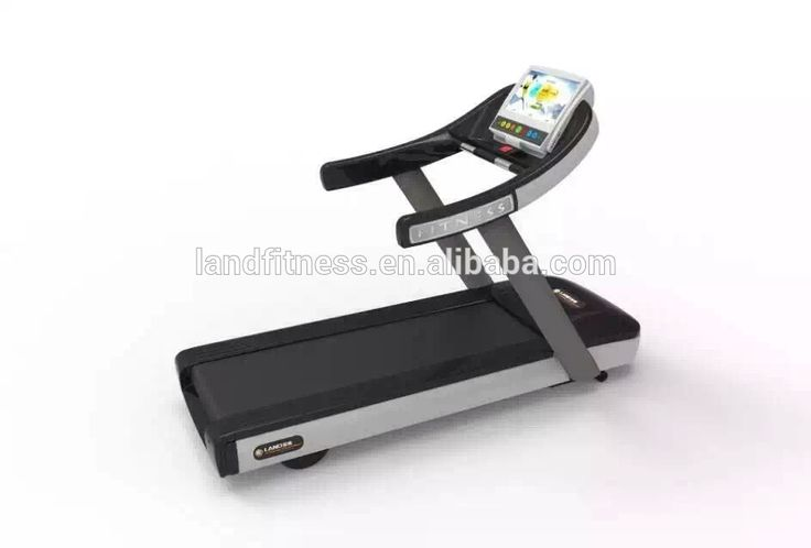 running machine price in india Commercial Treadmill#running machine price in india#Sports & Entertainment#running machine#running machine price