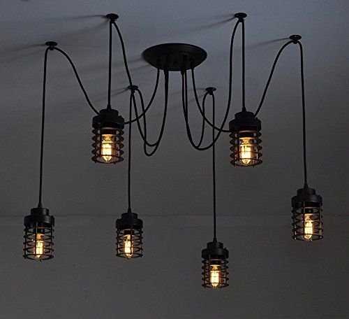 8 best Suspensions lumineuses images on Pinterest