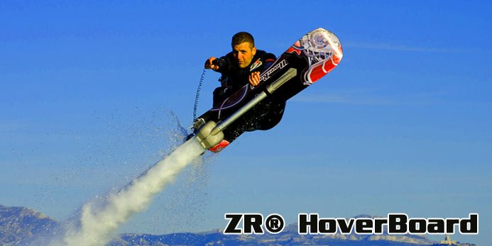 Flyboardx provide you the best flyboard equipments of the world at very reasonable price according to your needs .More information please visit at website.