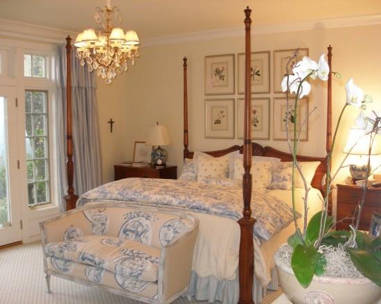 1317 best Romantic bedroom decor images on Pinterest | Romantic ...